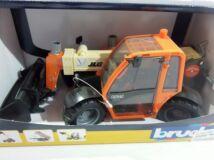 JLG 2505 JATEK 60002140