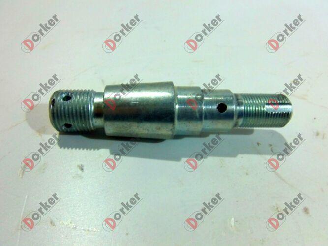 CSAP(F80-3405101B)K.