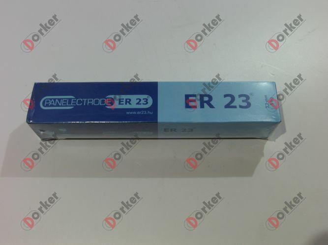 ELEKTRÓDA ER23 3,2X350 5KG