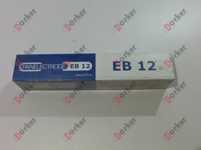ELEKTRÓDA EB12 3,2X350 4,5KG