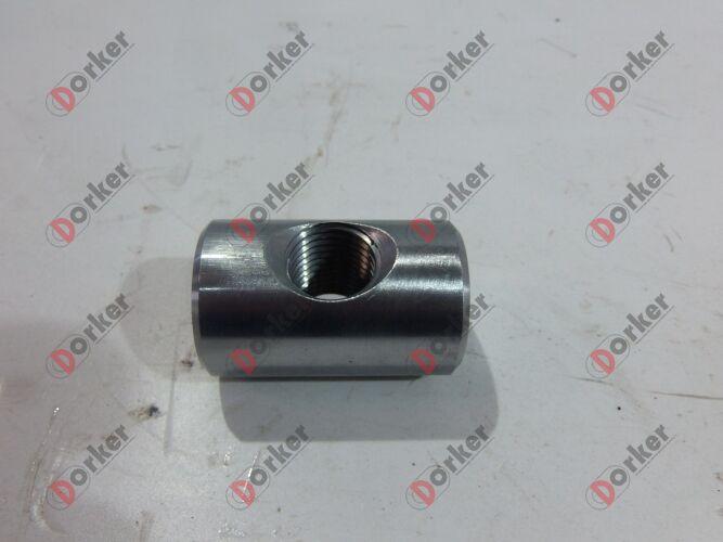 CSAP III. KK-04-100-08