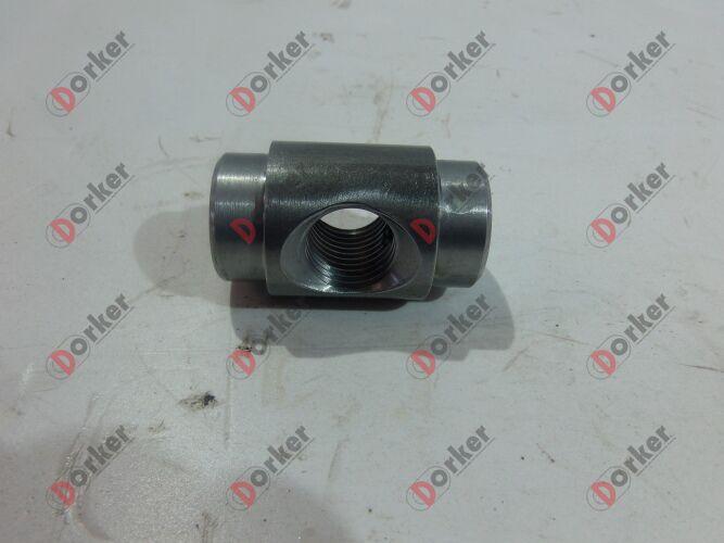 CSAP II. KK-4-100-09