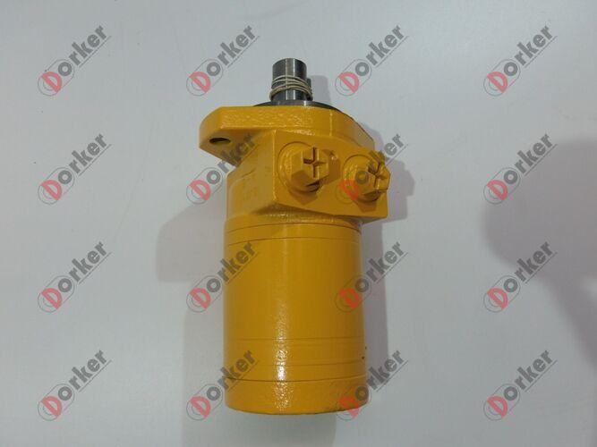 HIDROMOTOR TE0295 GR210427